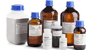 Chemical catalog