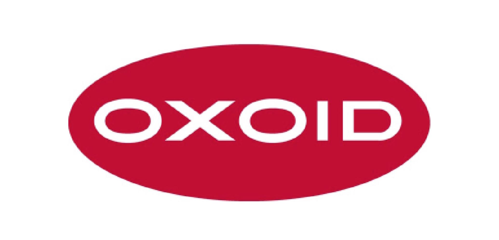 Thermo Scientific™ Oxoid™